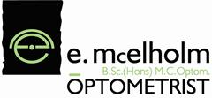 McElholm Opticians
